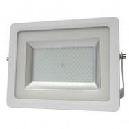 Projecteur Led 100W Blanc 6000K