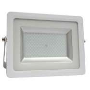 Projecteur Led 200W Blanc 6000K