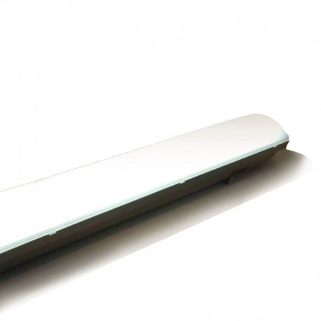 Tri-Proof LED 36W/1200mm IP65 Blanc Froid